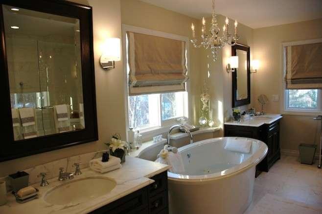 Metamorfoza łazienki Już Od Kilku Tysięcy Złotych