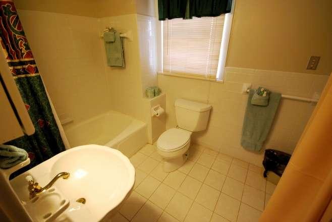 Ile Kosztuje Remont Małej łazienki W Mieszkaniu