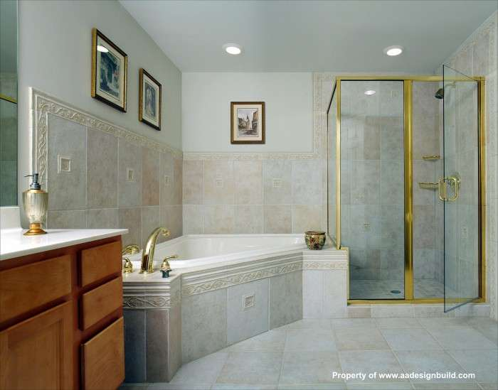 by A&A Design Build Remodeling from flickr