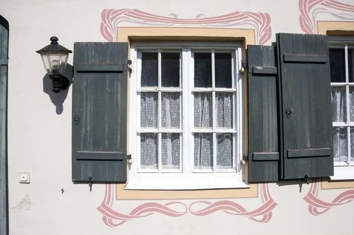 art-nouveau-448802_1280