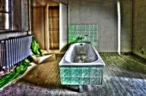 bath-426384_1280