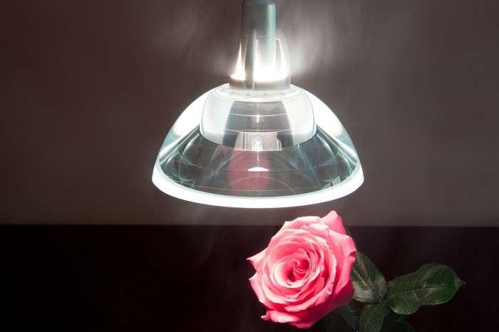lumina-galileo-175855_1280