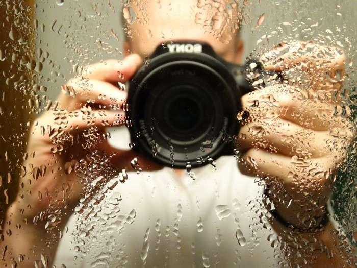 photographer-489089_1280